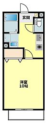 大門駅 4.8万円
