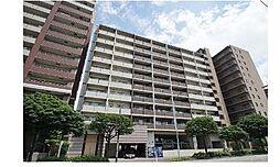 吉塚駅 6.5万円