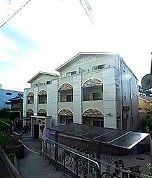 ラ・フェスタ豊津