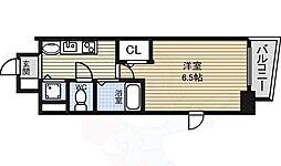 東別院駅 5.5万円
