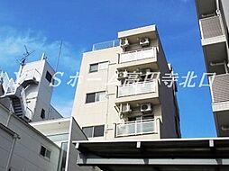 東高円寺駅 7.4万円