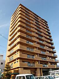 サンライズマンション和歌山I・58884