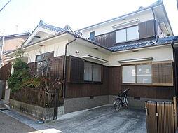 兵庫県赤穂市加里屋
