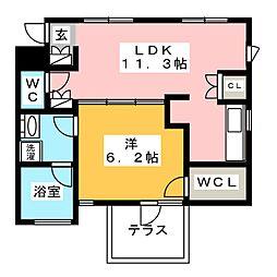 鶴見駅 11.9万円