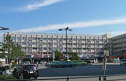 津久野駅 1.0万円
