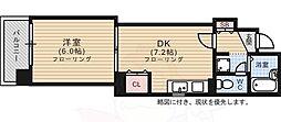 舟入町駅 5.0万円