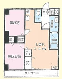 リバティーヒルズ橋本南7階 橋本駅バス10分