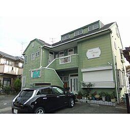 杉戸高野台駅 3.0万円