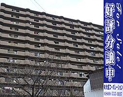 ルミナス八潮弐番館