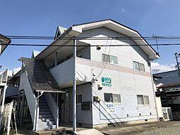 南福島駅 3.0万円