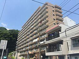 東急ドエルアルス湘南田浦