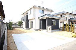 筑西市菅谷