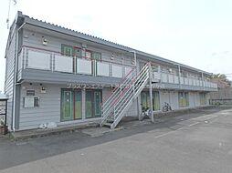 岩間駅 2.3万円