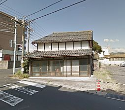 揖屋駅(JR山陰本線)の土地|楽...
