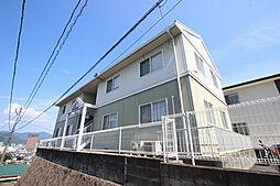 向洋駅 5.7万円