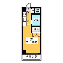 小台駅 5.1万円