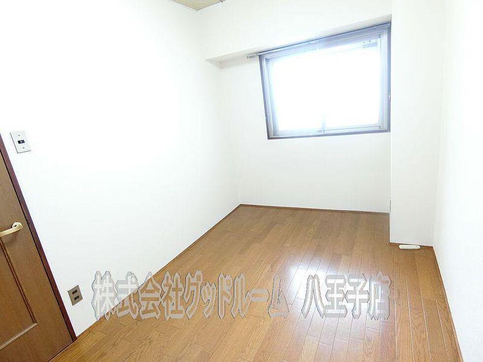 子供部屋(高尾パークハイツの写真 お部屋探しはグッドルームへ)