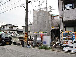 愛知県名古屋市港区十一屋2丁目