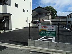 横堤駅 1.1万円