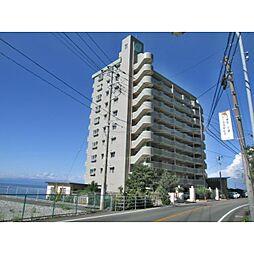 伊豆長岡駅 6.8万円