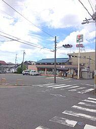 [一戸建] 大阪府守口市寺方本通4丁目 の賃貸【/】の外観