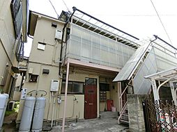 綾瀬駅 5.3万円