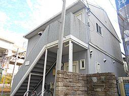 王子駅 5.6万円