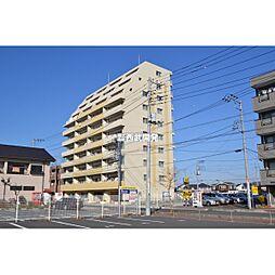 アクエス武蔵藤沢
