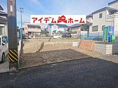 photo.comment