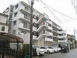 コスモ八千代台