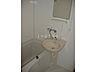風呂,1K,面積23.18m2,賃料3.9万円,バス くしろバス光陽町下車 徒歩1分,,北海道釧路市光陽町6-3