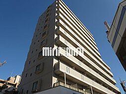 サンマリーノ[8階]の外観