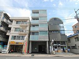 高砂町駅 4.2万円