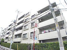 ときわ台駅 7.9万円