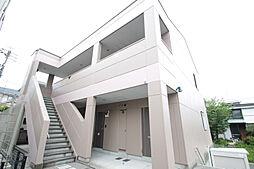 鳴海駅 4.1万円