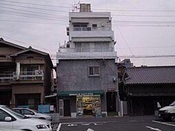 茨木市駅 1.7万円