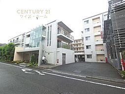 ゼファー武蔵中原レーグラーレ