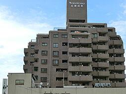 ライオンズマンション高崎田町