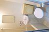 風呂,1K,面積16.22m2,賃料6.0万円,JR中央線 阿佐ヶ谷駅 徒歩4分,,東京都杉並区阿佐谷南3丁目