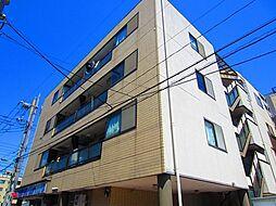 船堀駅 5.8万円