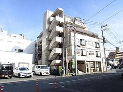 メゾン東青梅 6階