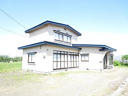 青森県弘前市大字高屋字安田671-2