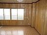 居間,1SDK,面積34.2m2,賃料2.8万円,バス くしろバス昭和橋下車 徒歩2分,,北海道釧路市鳥取北4丁目
