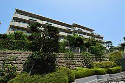 藤和江ノ島ホームズステージII