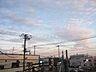 その他,ワンルーム,面積19.44m2,賃料2.7万円,札幌市営南北線 北24条駅 徒歩9分,札幌市営南北線 北34条駅 徒歩10分,北海道札幌市東区北二十六条東2丁目3番24号