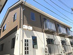 仙台市営南北線 北四番丁駅 徒歩7分の賃貸アパート
