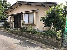 島根県松江市八雲町平原