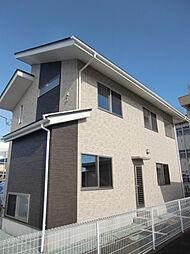 南仙台駅 12.8万円