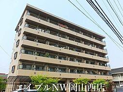 備前西市駅 6.5万円