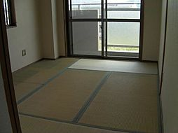 兵庫県揖保郡太子町蓮常寺の賃貸マンションの外観